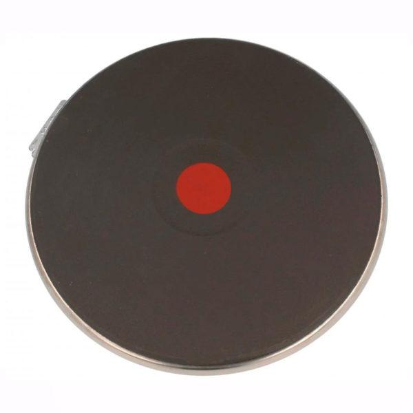 Конфорка чугунная для плиты Gorenje 388871 2000W D180