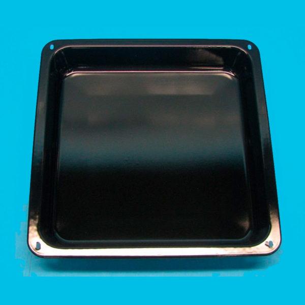 Противень для плиты Gorenje 225832