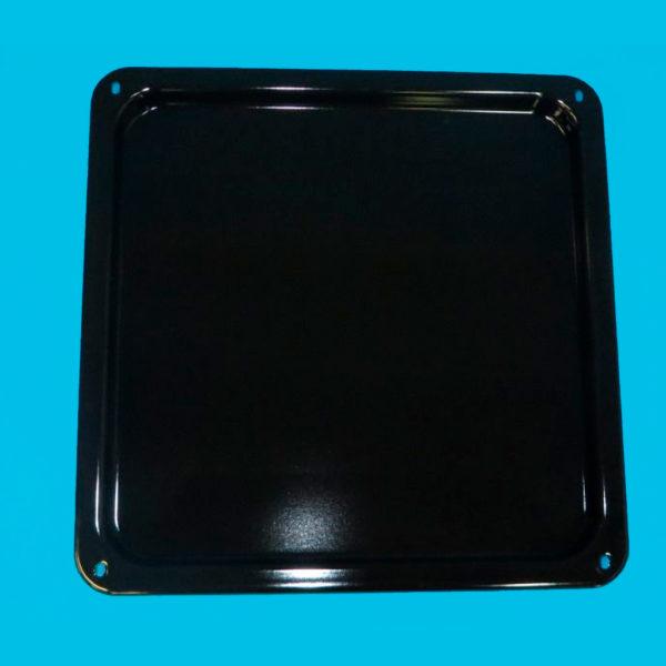 Противень для плиты Gorenje 225840