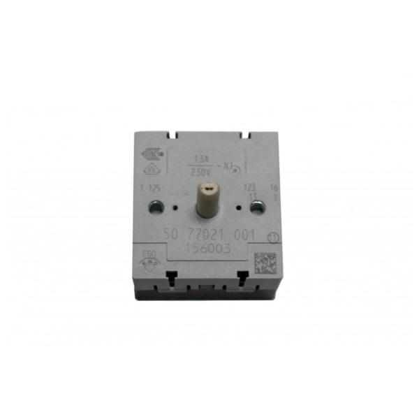 Регулятор мощности для плиты GORENJE 156003