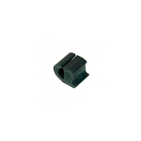 Ножка на решетку для газовой плиты Hotpoint-Ariston Indesit 039148