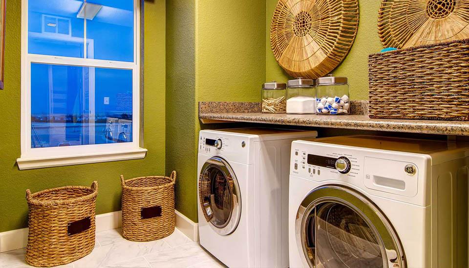 ТЭН для стиральной машины Bosch Maxx Комфорт с гарантией