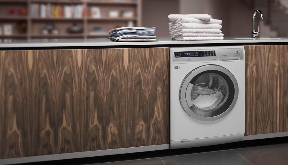 для стиральной машины Samsung wf8590nmw8 | RS Zapchasti
