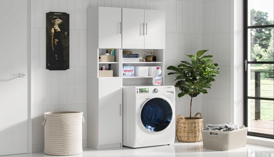 Купить тэн на стиральную машину Zanussi zws7100v | RSZapchasti