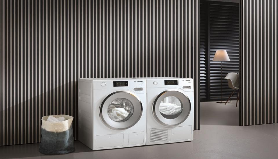 Купить подшипники SKL для стиральной машины | RS Zapchasti
