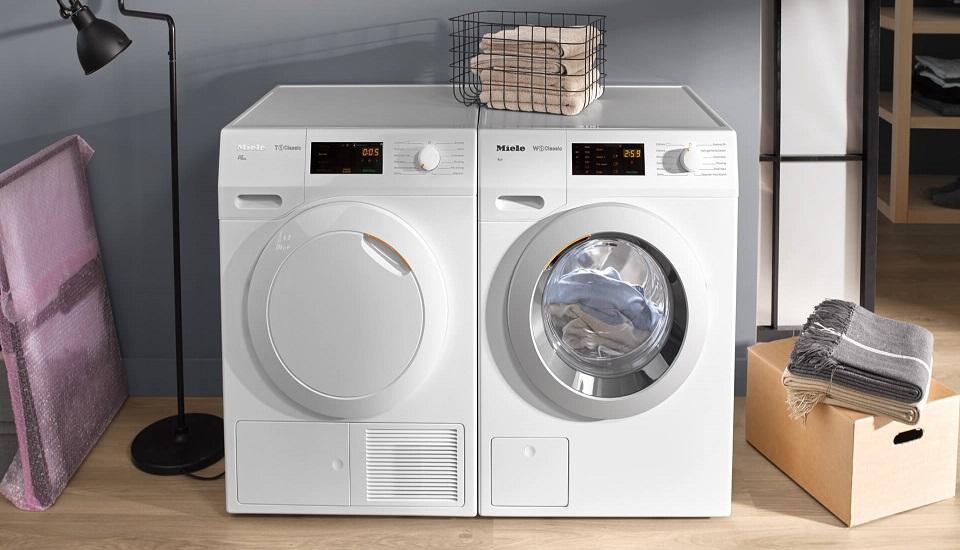 Купить сальник 35 62 10 для стиральной машины? | RS Zapchasti