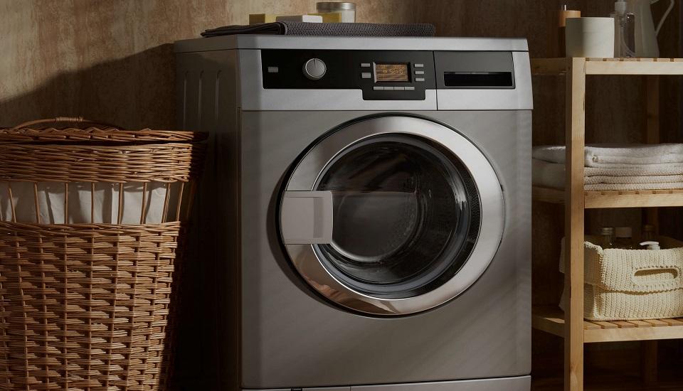 Тэн для стиральной машины Samsung dc47 00006x | RS Zapchasti