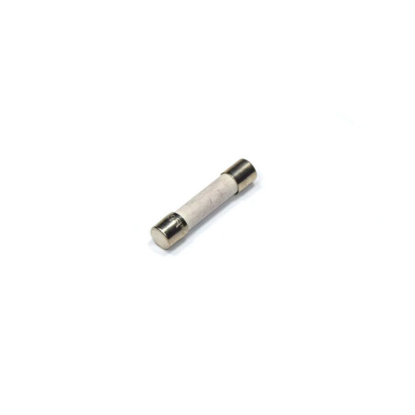 Предохранитель 250V/10A керамический для микроволновых печей Samsung - 3601-000448