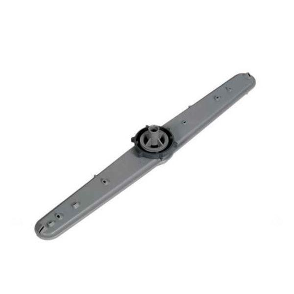 Разбрызгиватель верхний для посудомоечной машины Beko 1746200600