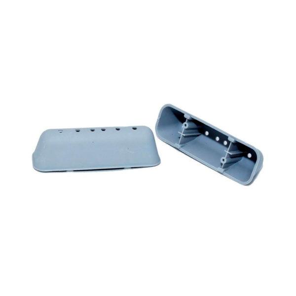 Ребро барабана L=150mm для стиральных машин BEKO - 2838080100