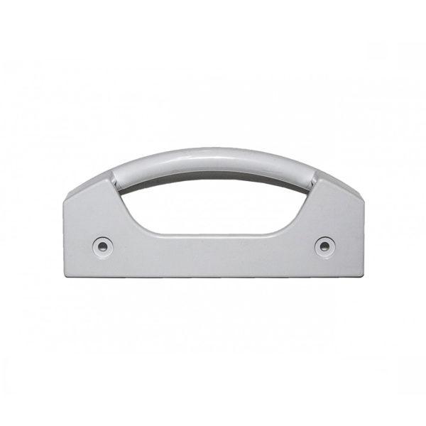Ручка двери для холодильника Bosch - 35BS012