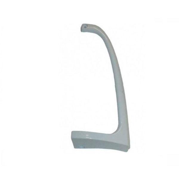 Ручка двери для холодильника Indesit, Ariston - 857155