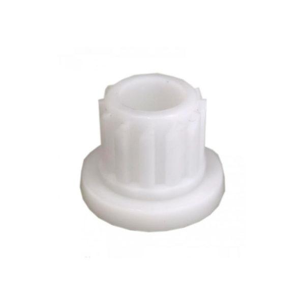 Втулка шнека D=23/38, отв.10x10mm для мясорубки Vitek z40.04-VT