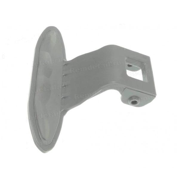 Ручка люка для стиральной машины LG MEB61281101