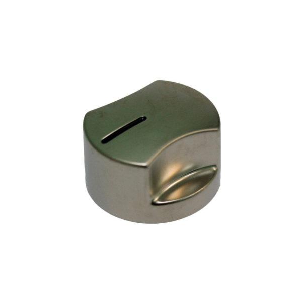 Ручка плиты Gorenje - 232384
