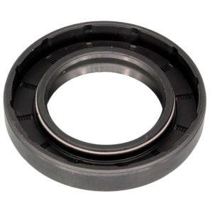 Сальник 37.4x62x10/12 для стиральной машины Bosch - NQK042