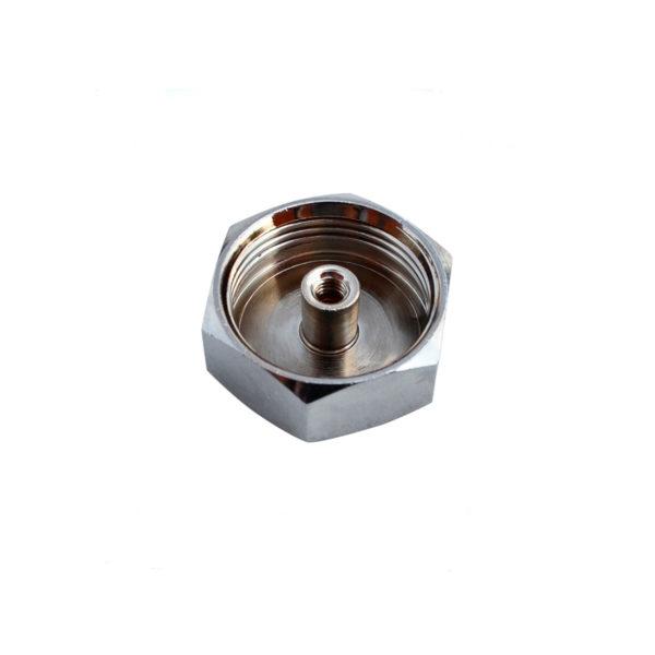 Сливная пробка для водонагревателя Ariston, Ariston - 65150811