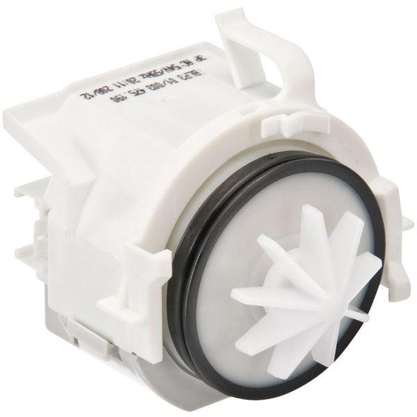 Сливной насос для посудомоечной машины Bosch, Siemens - 620774