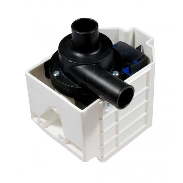 Сливной насос для стиральной машины Daewoo GRE 100W - PMP001DW