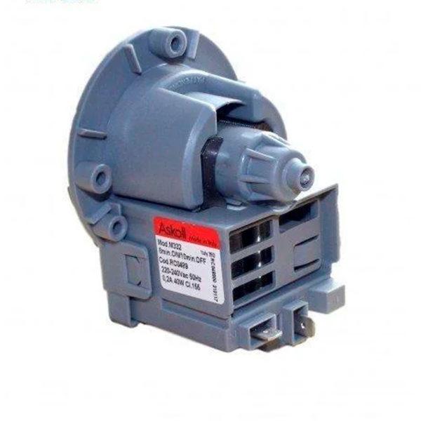 Сливной насос(помпа) для стиральной машины Ardo - 144997