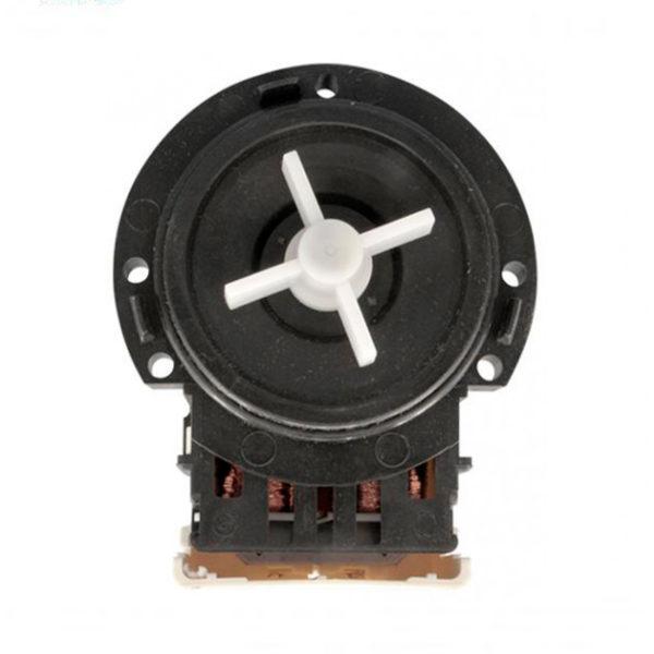 Сливной насос(помпа) для стиральной машины Hotpoint Ariston - 283277