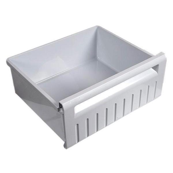 Средний ящик заморозки для холодильника Indesit, Ariston 857024