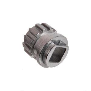 Втулка шнека для мясорубки Moulinex - SS-989848