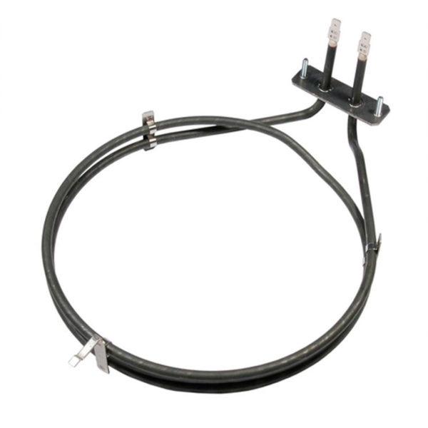 Тэн 2200W (Diam.220mm) для духовки Gorenje 258967
