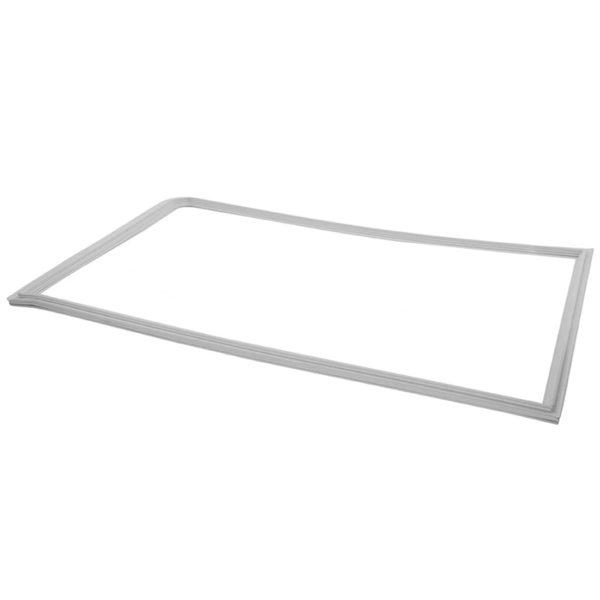 Уплотнитель двери для холодильников Indesit, Ariston, STINOL - 854018
