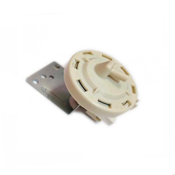 Датчик уровня воды (Прессостат) для стиральной машины Samsung, LG 6601ER1006A