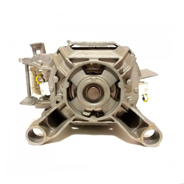 Двигатель для стиральной машины Bosch, Siemens, Neff 00145563
