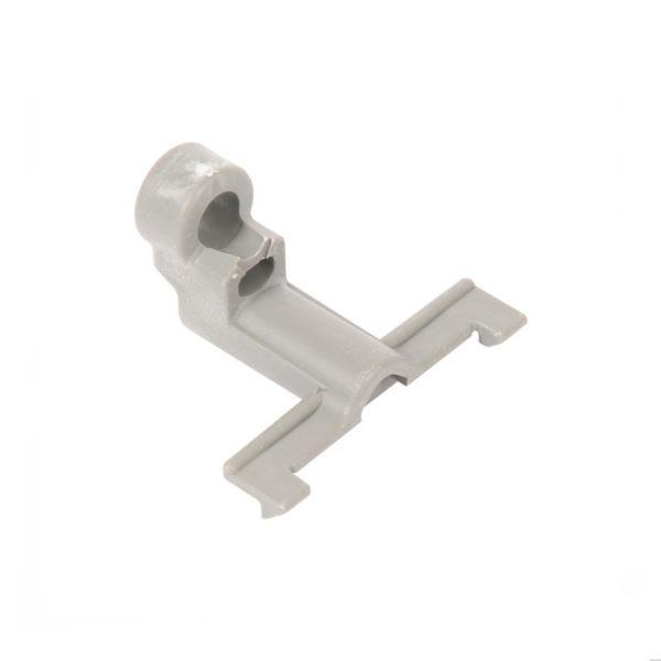 Держатель кнопок для пмм Electrolux, Zanussi, AEG - 1551249004