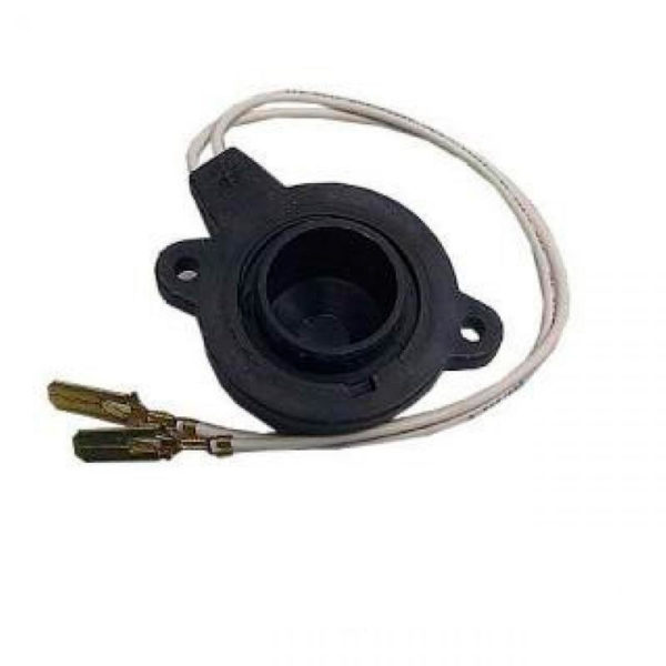 Катушка тахогенератора для мотора стиральной машины Indesit, Ariston 273911