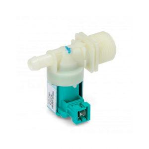 Клапан электромагнитный для стиральной машины Electrolux, Zanussi, AEG - VAL010ZN