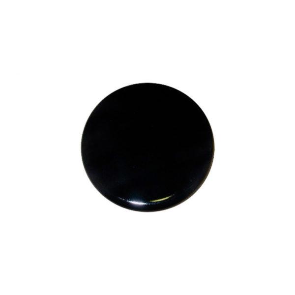 Крышка рассекателя конфорки D=46mm малая для плиты Hansa 8023669
