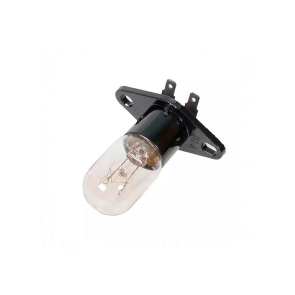 Лампа 20-25W T170 для СВЧ печи Whirlpool - 481913428051