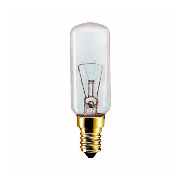 Лампа для вытяжки Philips Appliance 25/86 40W E14 - 871150