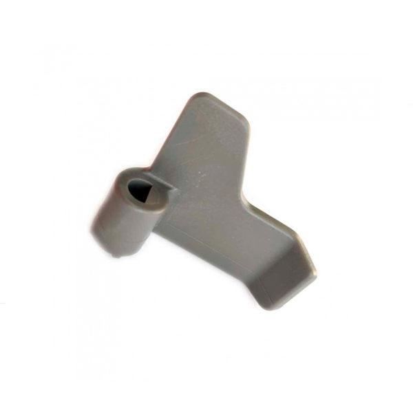 Лопатка для хлебопечки LG - 9999990061