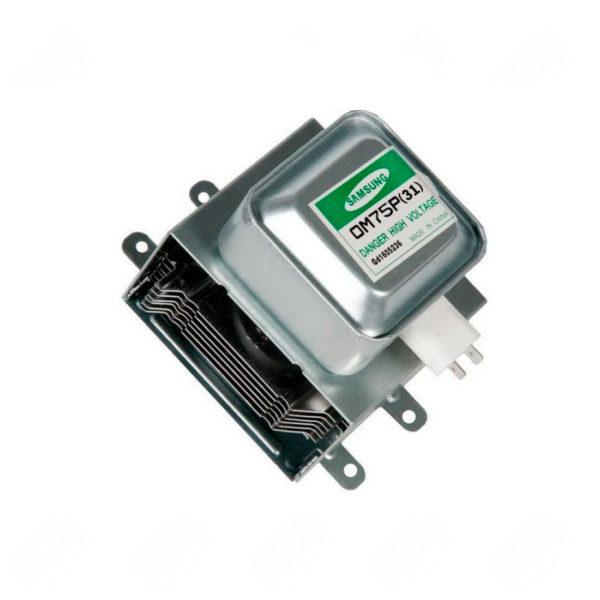 Магнетрон OM75P(31) для микроволновых печей - MA0338W