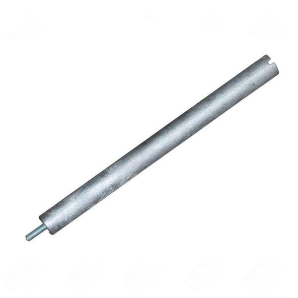 Магниевый анод D14 L140 M4x20 для водонагревателя AM404