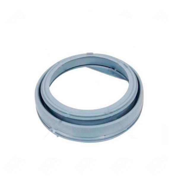 Манжета люка для стиральной машины Beko - 2804860300