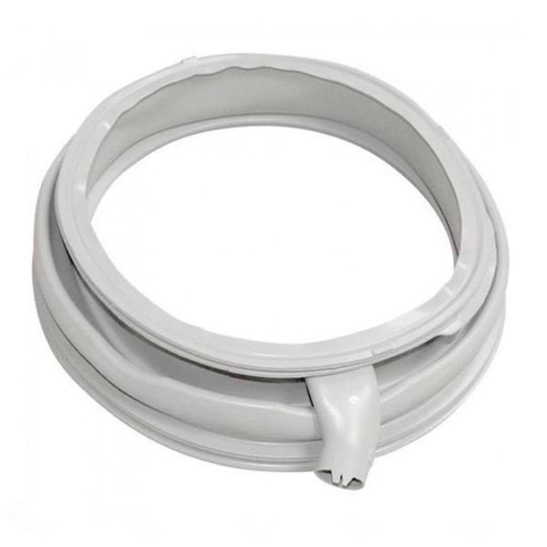 Манжета люка для стиральной машины Bosch) Maxx 5, Classixx 5 GSK007BO