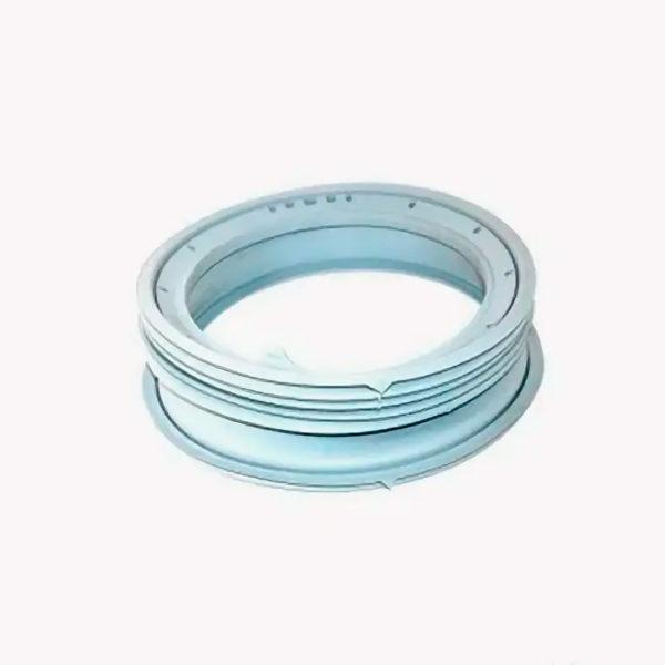 Манжета люка для стиральной машины Electrolux, Zanussi - ZN3016
