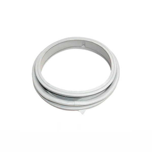 Манжета люка для стиральной машины Samsung - DC64-02857A