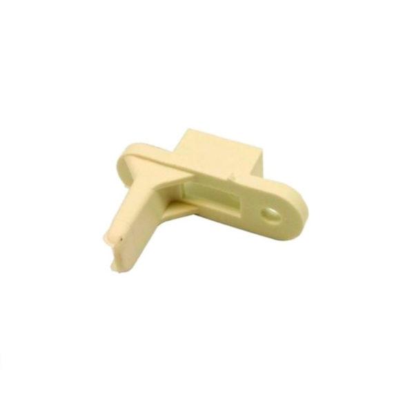 Направляющая с крючком люка для стиральных машин Candy AQUAMATIC 6-8-10T WL040