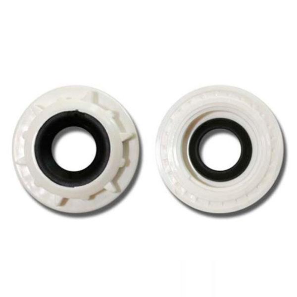 Установочное кольцо разбрызгивателя для посудомоечной машины Whirlpool - 480140101488