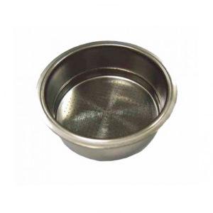 Фильтр - ситечко на 2/4 порции кофеварки Krups, Moulinex - MS-0001435