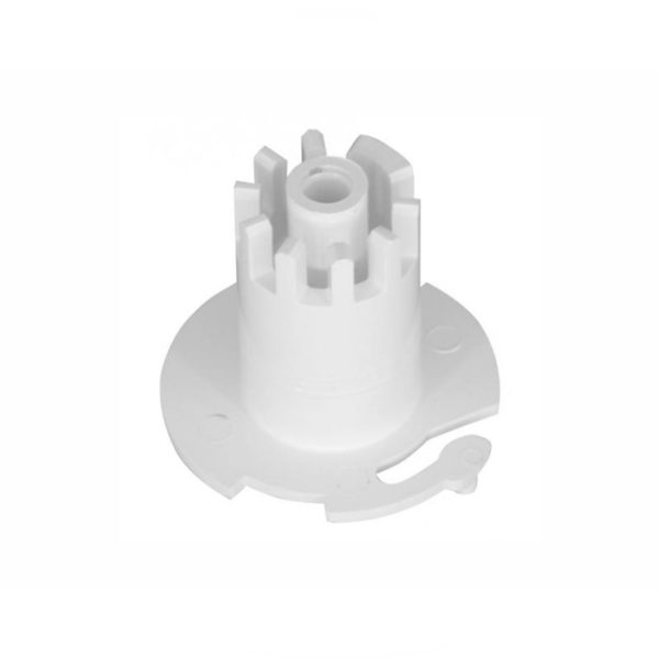 Фильтр сливного насоса для стиральной машины Asko - 251043