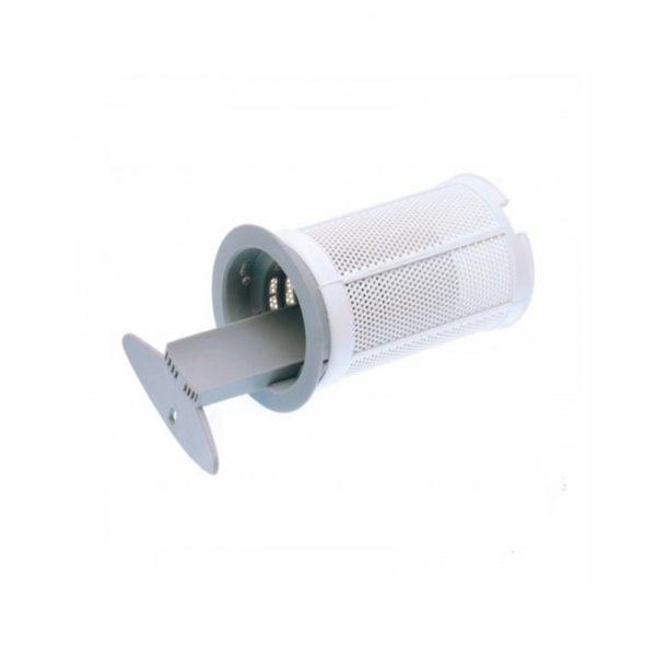 Фильтр сливной для посудомоечной машины Indesit - 142344