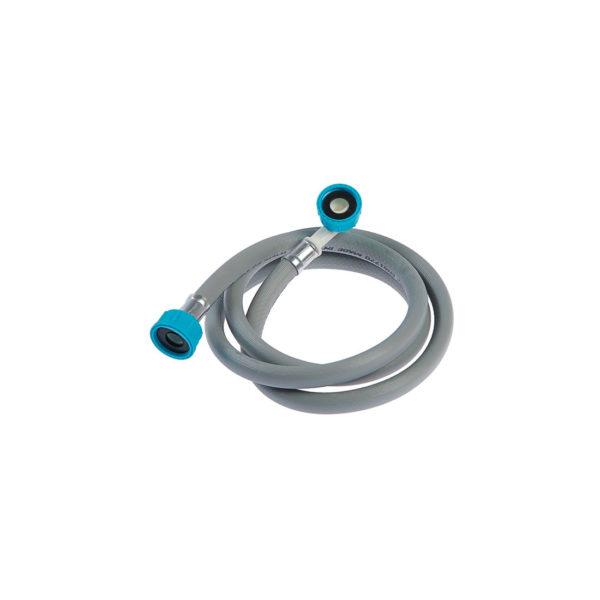 Шланг заливной для стиральной машины 1,5 м (150см) - U0291